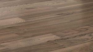 Buy engineered hardwood flooring in New York
